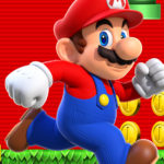 iOS『スーパーマリオラン』配信日は12月15日に決定、価格は1,200円