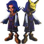 【コラム】ゼルダ無双に出て欲しいキャラクターを勝手にまとめてみる その1