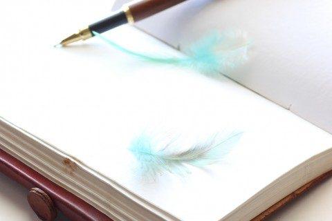 【お知らせ】なんか忙しくなってしまって記事を書く時間があんまり取れない問題(´・ω・`)