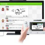 Nintendo Switchはオンラインに新たなアプローチ、Miiverseとすれ違いには対応しない?