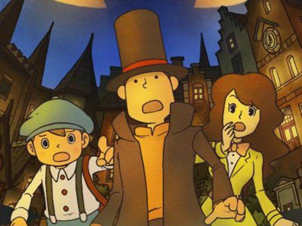 スマブラへ開発者が コラボ希望 と送っている他社キャラクター9人 ユウガタネコ